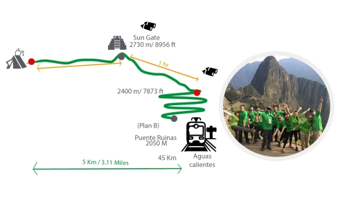 inca-trail-4-days.jpg